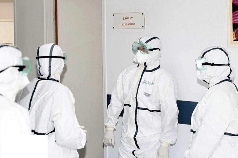 المغرب يعتمد رسمياً دواء قد يعالج مرضى فيروس كورونا