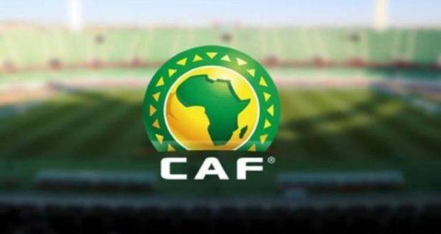 """""""كاف"""" يكشف حقيقة مشاركة """"ثلاثة أندية عربية أفريقية"""" بمونديال 2021"""