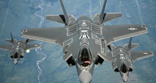 طائرة الصين الشبحية تدخل الإنتاج الكمي، فمن أين جاءوا بهذا التصميم المتطور، وهل تتفوق على المقاتلات الروسية والأمريكية؟