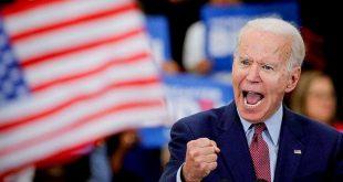 بعد ليلة التمرد التاريخية.. الكونغرس الأمريكي يصادق رسميا على فوز بايدن بالانتخابات …