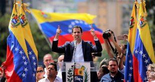ضربة للانفصاليين.. فنزويلا: نعترف بسيادة المغرب على صحراءه وندعم مقترح الحكم الذاتي…