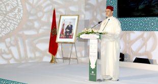 مؤتمر الإيسيسكو الدولي ينعقد بالرباط حول القيم الحضارية في السيرة النبوية  …