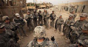تعذيب فإجلاء وتدمير.. لماذا رحلت الاستخبارات الأمريكية من مقرها السري بأفغانس؟تان عبر طائرات روسية …